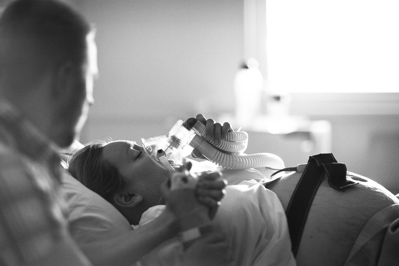 förlossningsfotograf